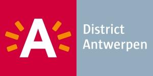 Antwerpen_PMS_5425